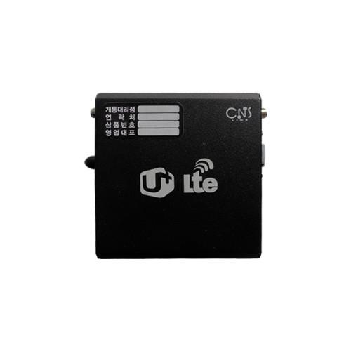 CNR-L300W 산업용 관제용 LTE 라우터